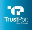 TrustPort Antivírus a PC Security