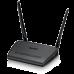 ZyXEL NBG6617, dvojpásmový WiFi router AC1300, 400Mbps